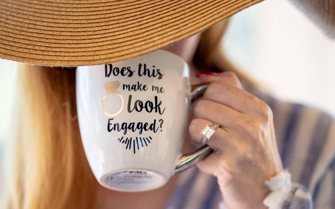 [PPC] – Cambios en el Engagement de Instagram