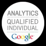 Google-Analytics-Certification-Icon