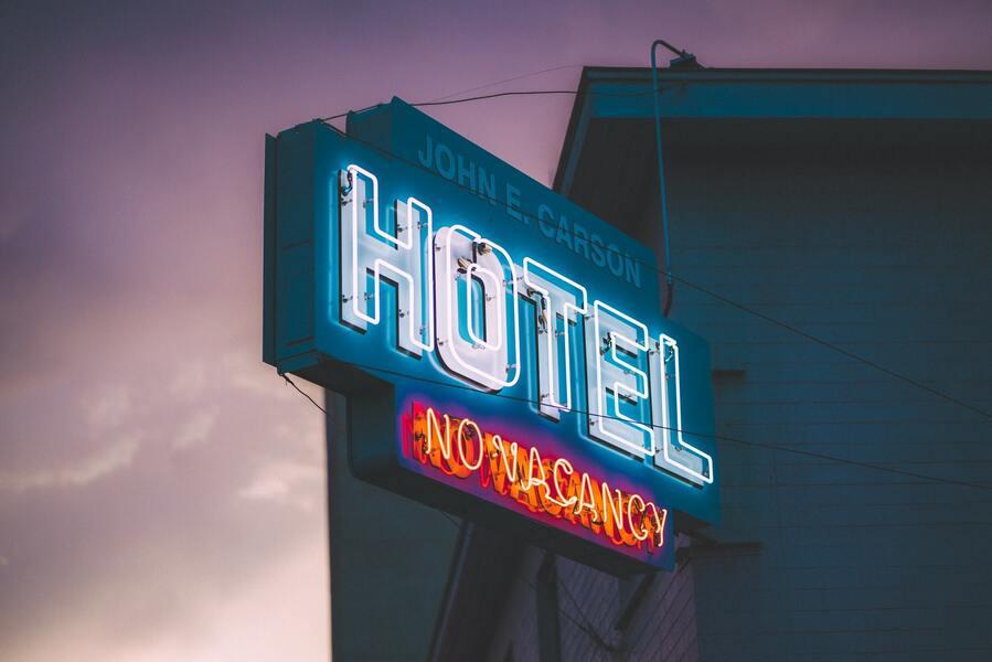 [PPC] – Google Hotel Ads, más reservas en tu hotel
