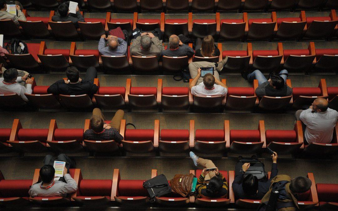 [PPC] – Cómo segmentar por Audiencias en Google Ads