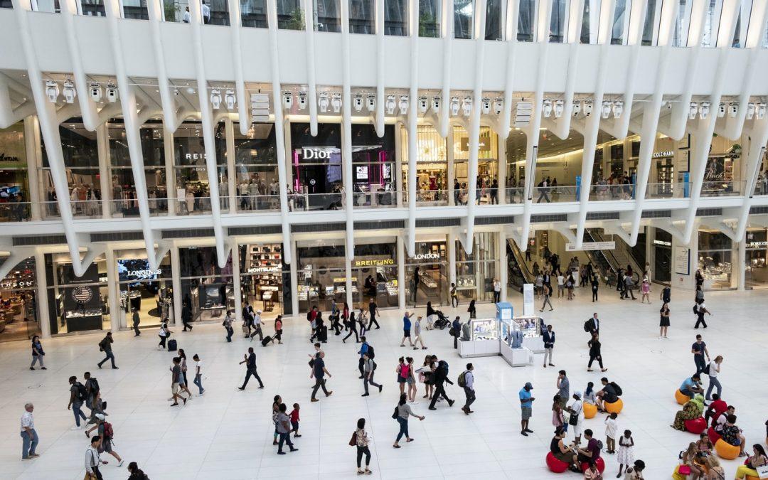 Cómo hacer una campaña de Shopping Inteligente
