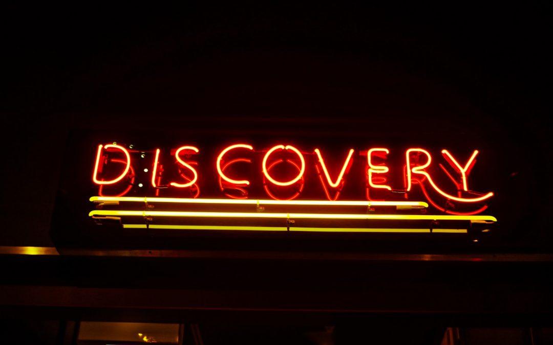 [PPC] – Qué son los Discovery Ads. Todo lo que necesitas saber