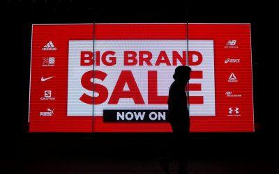 Liste e-commerce Black Friday : 26 conseils de base